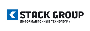 Stack Group